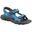 Columbia Techsun Vent Shoes Youth Dark Compass, Nuclear
